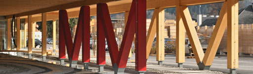 meridijan wood partners. Black Bedroom Furniture Sets. Home Design Ideas